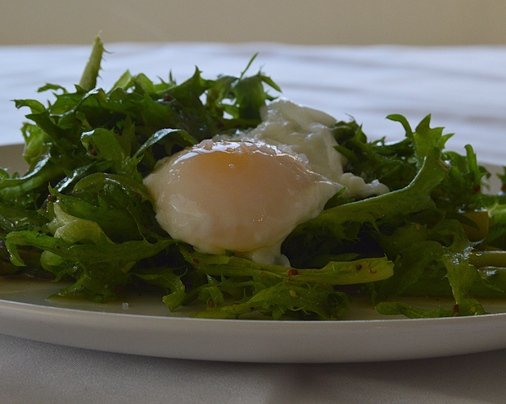 friseesalad